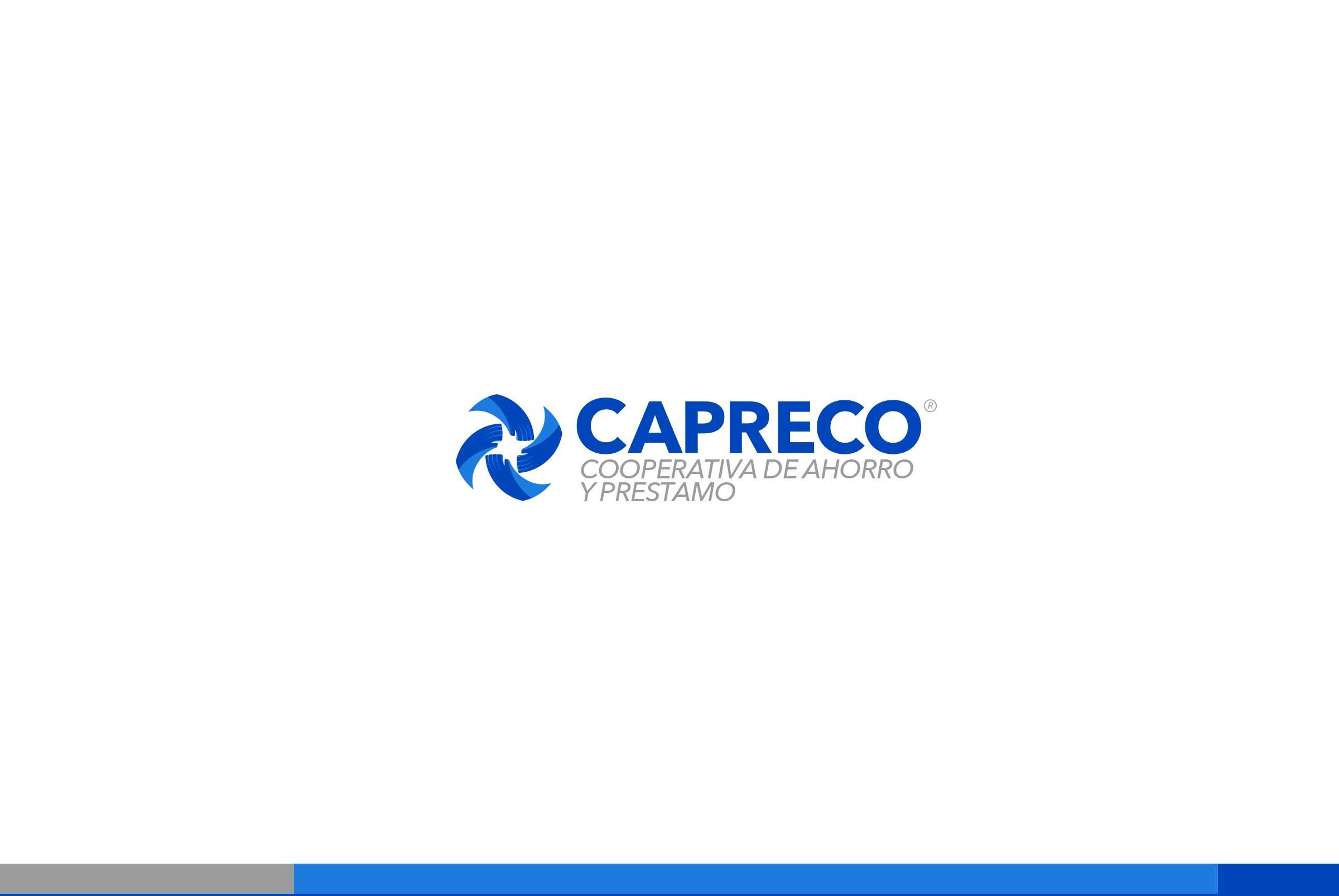 AMINagencia_Capreco1