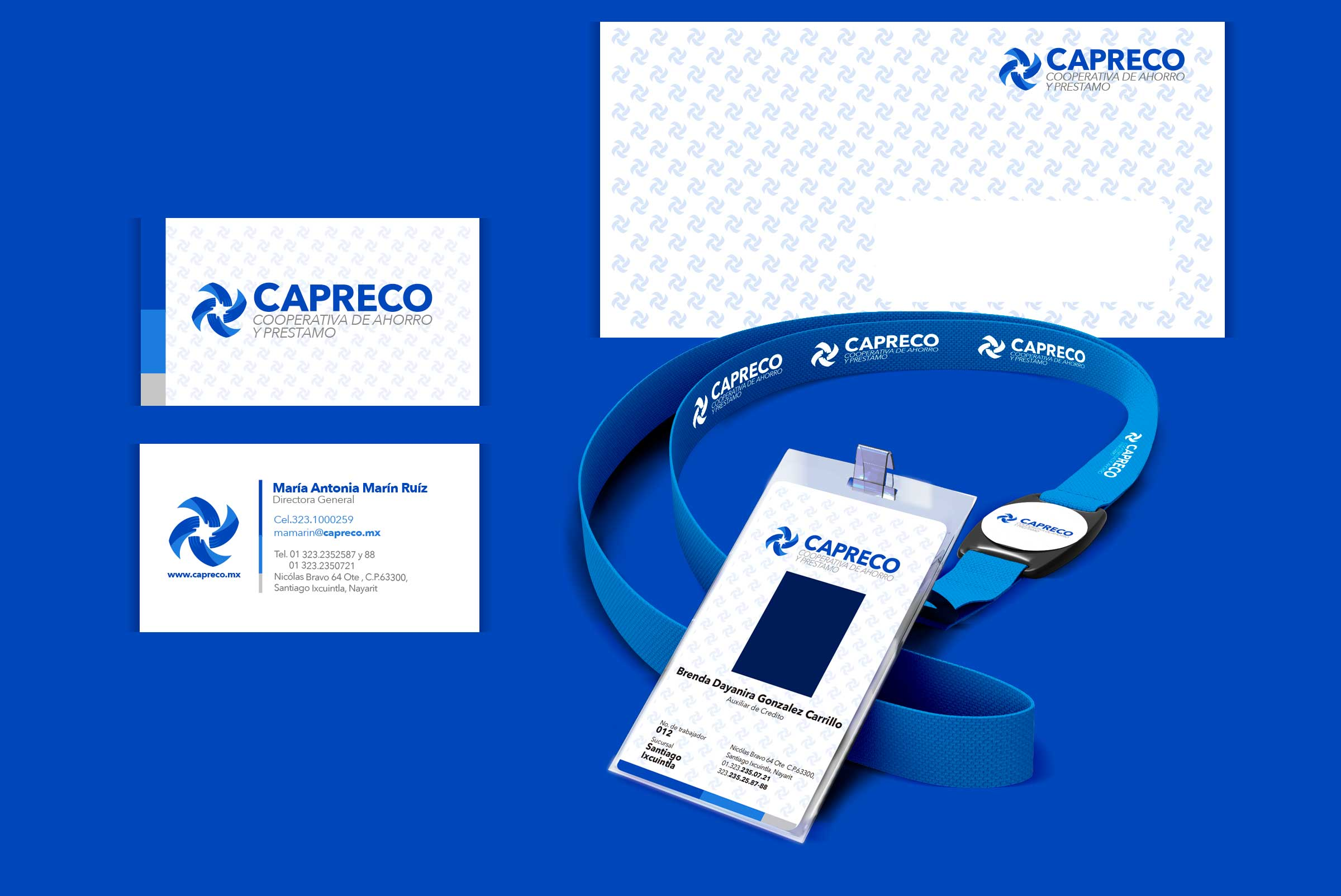AMINagencia_Capreco3
