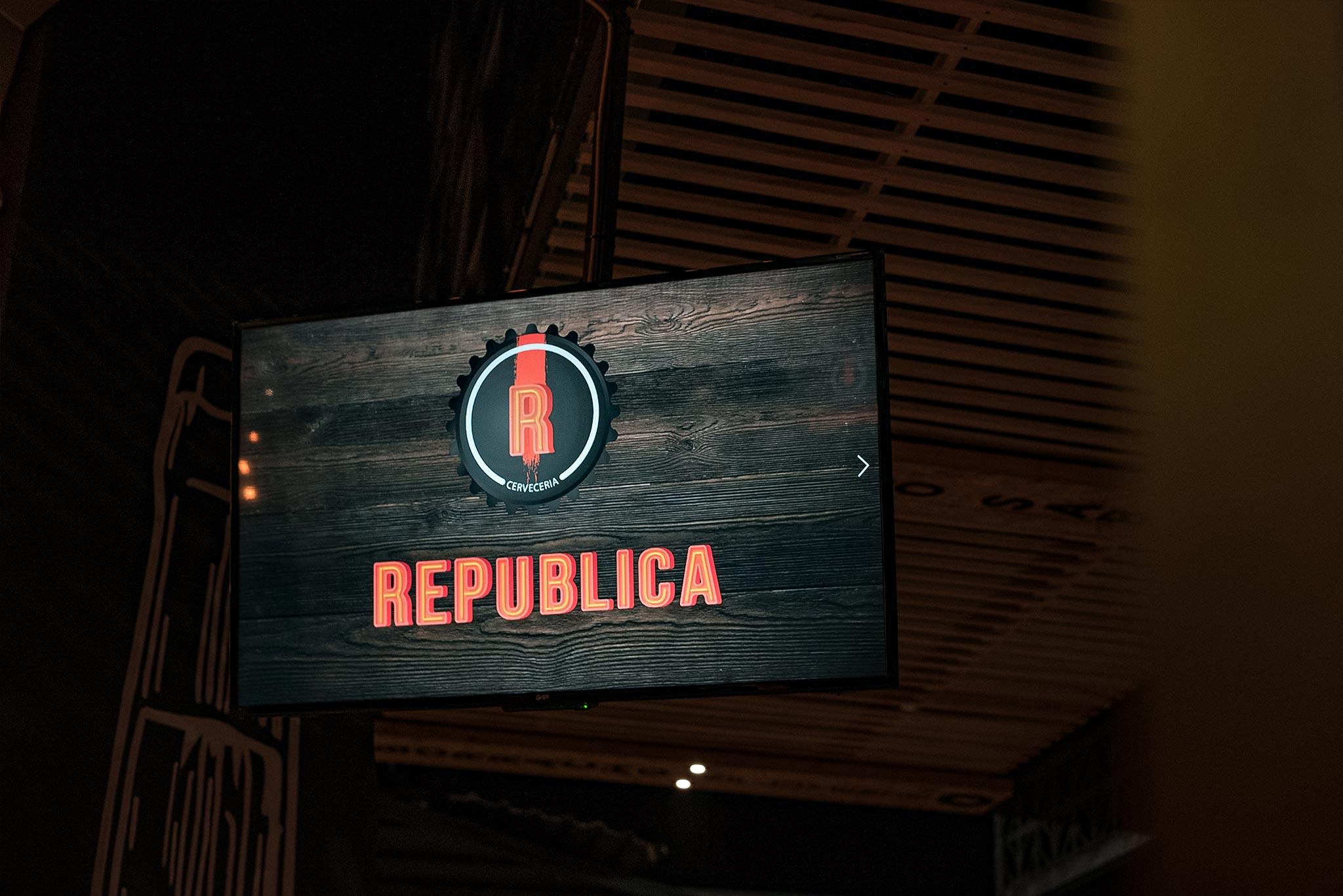 República22_INSTALACION2