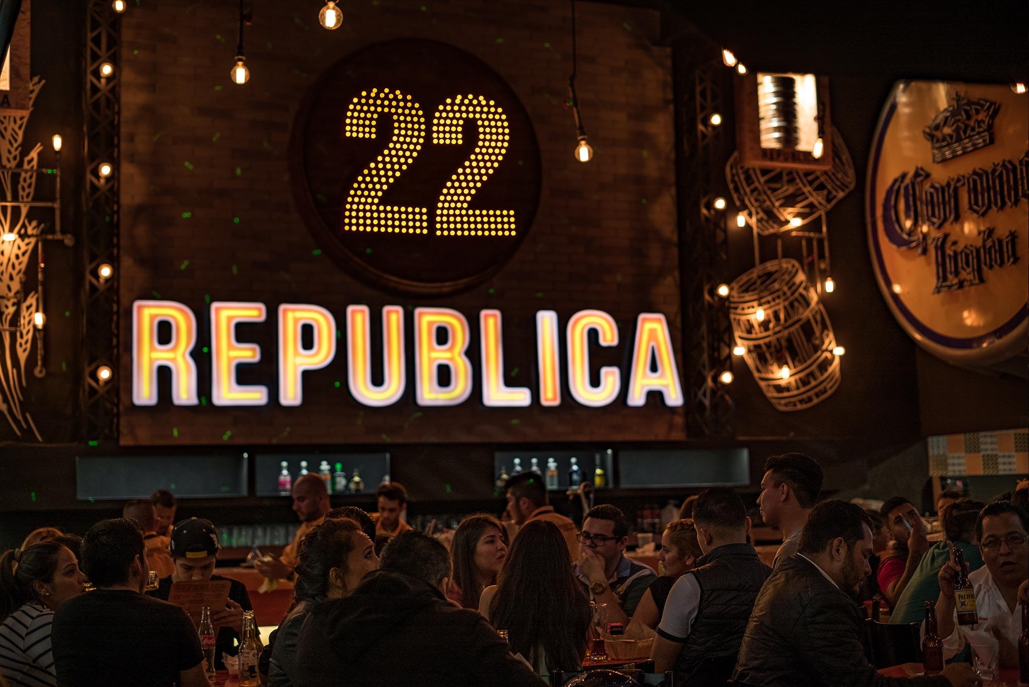 República22_INSTALACION3