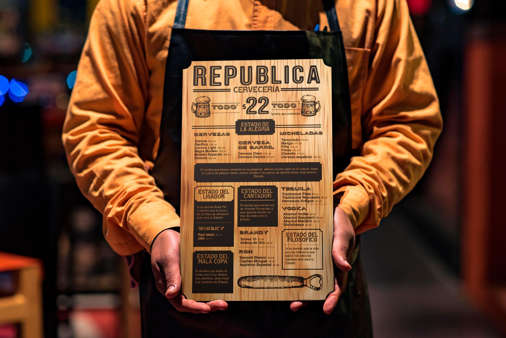 República22_MENU
