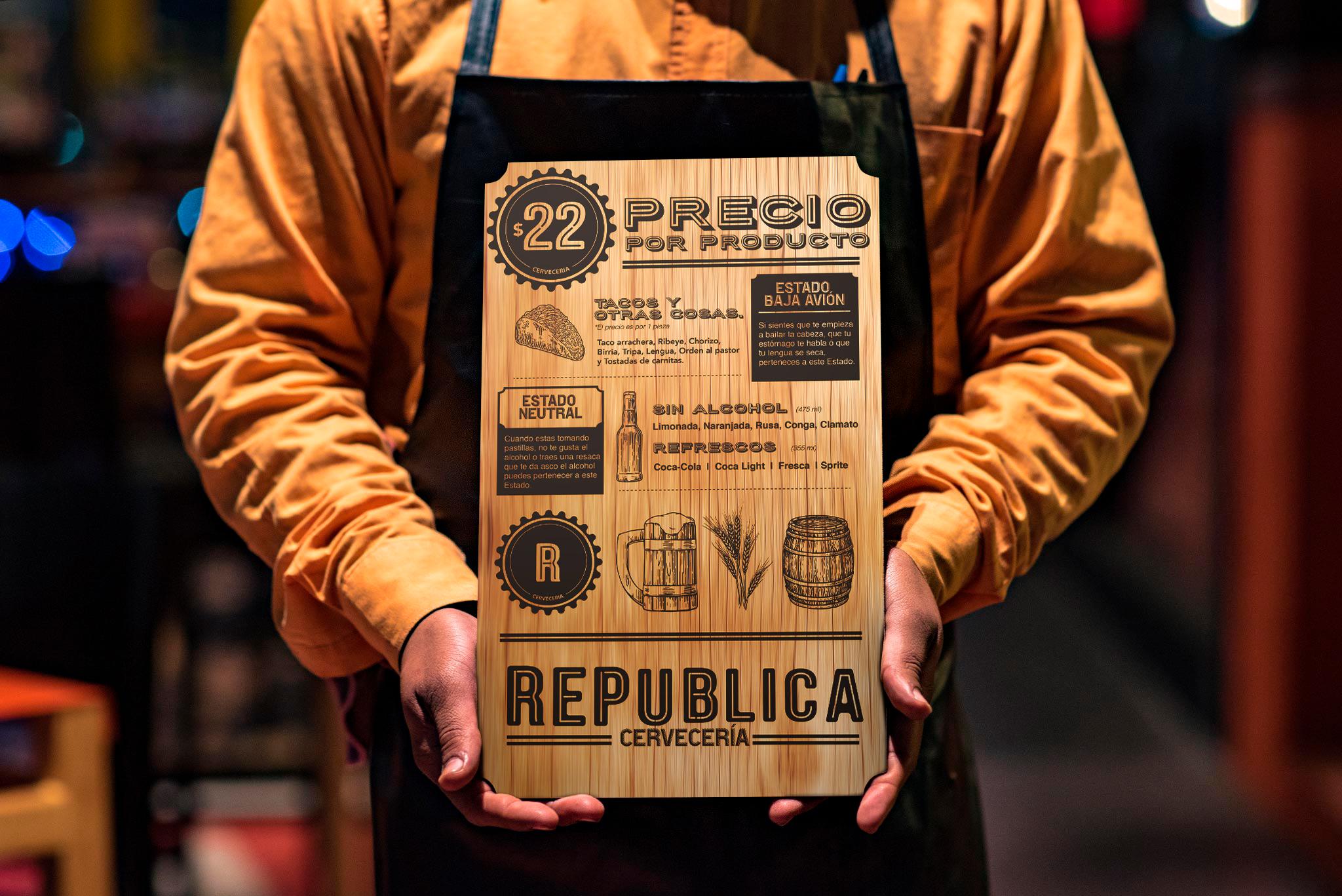 República22_MENU2