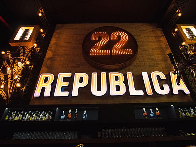 República22_portada