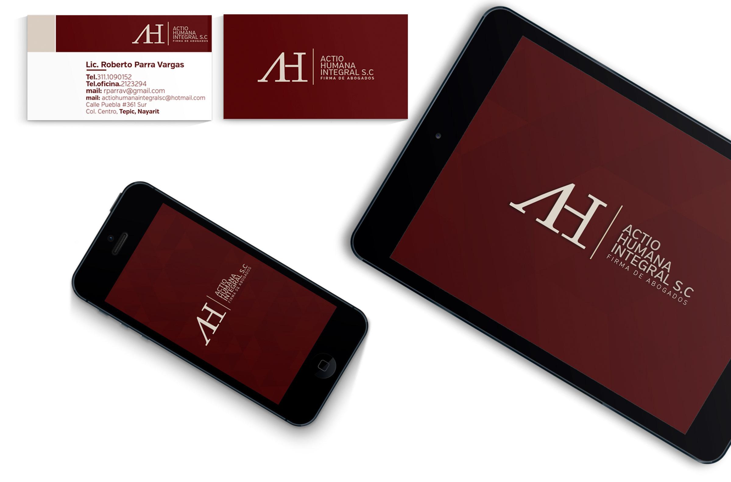 AMINagencia_ActioHumana_branding_2