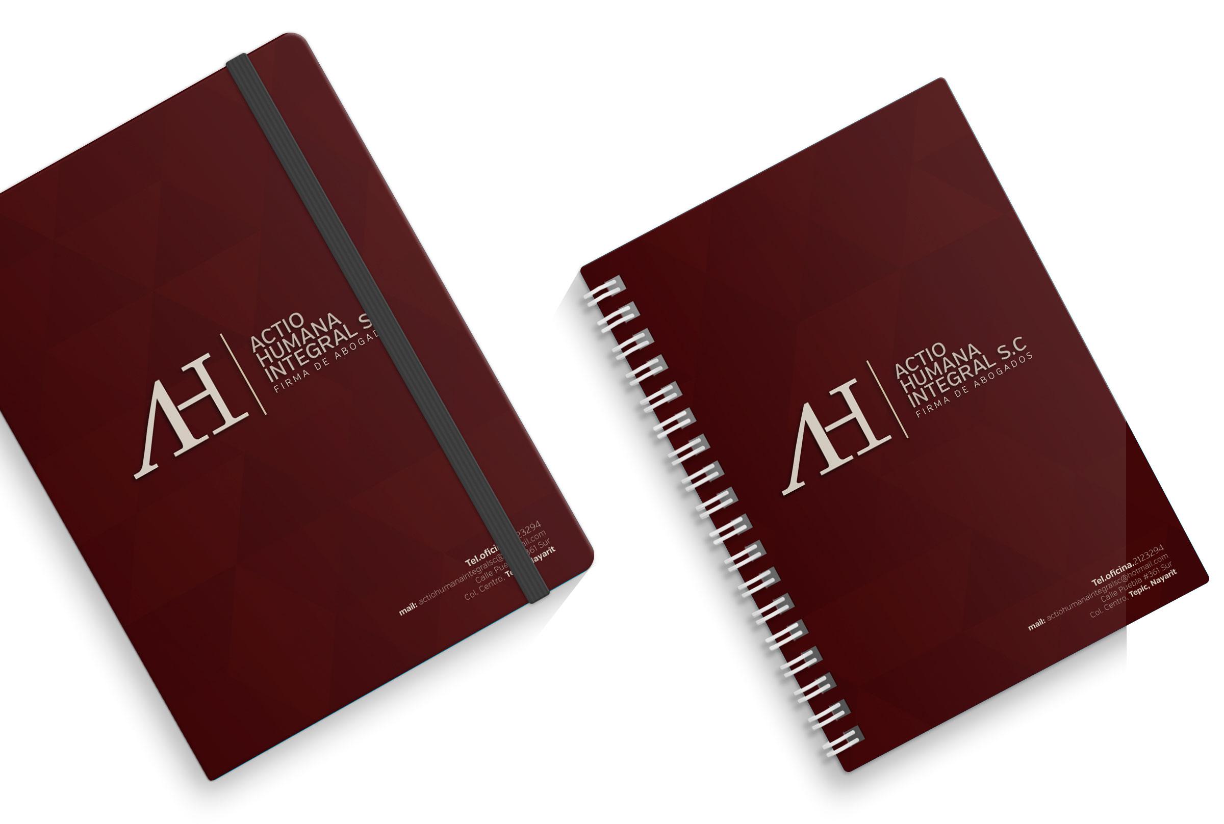 AMINagencia_ActioHumana_branding_4