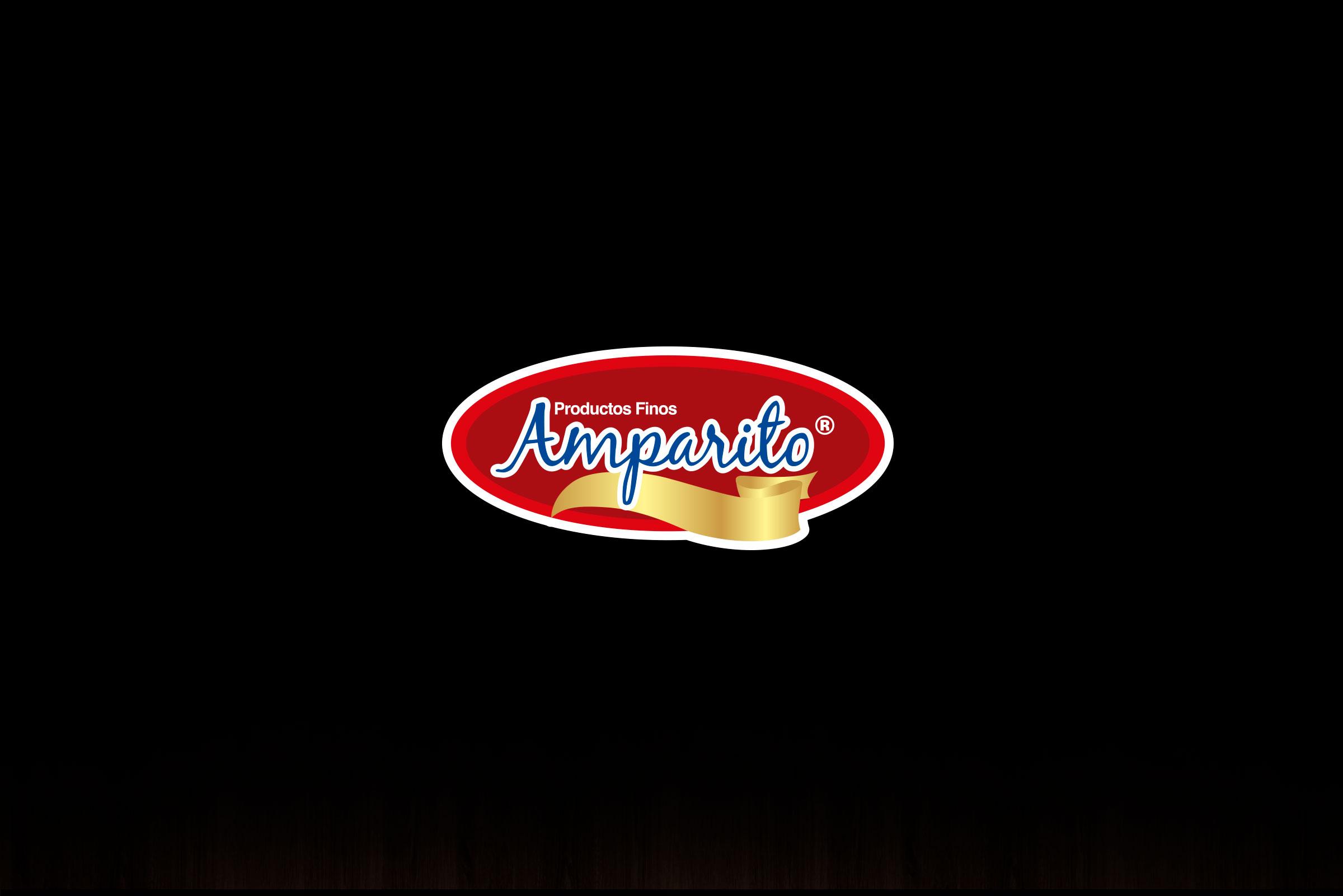 AMINagencia_Amparito_empaquev1