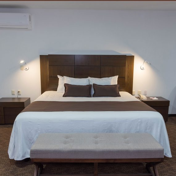 AMINagencia_branding_hotelFrayjunipero_v10