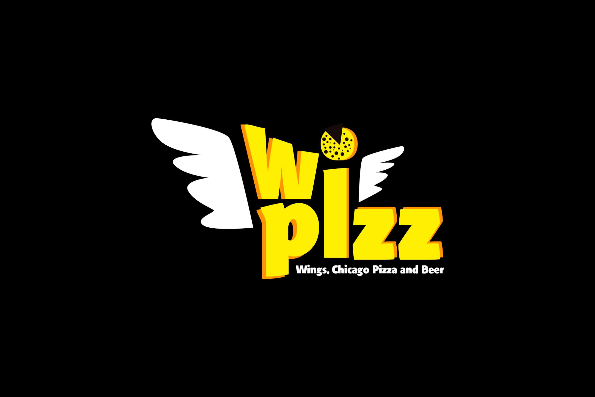 AMINagencia_wipizz