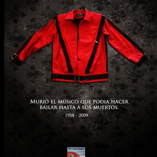 Rollingstone Argentina - AMIN Agencia