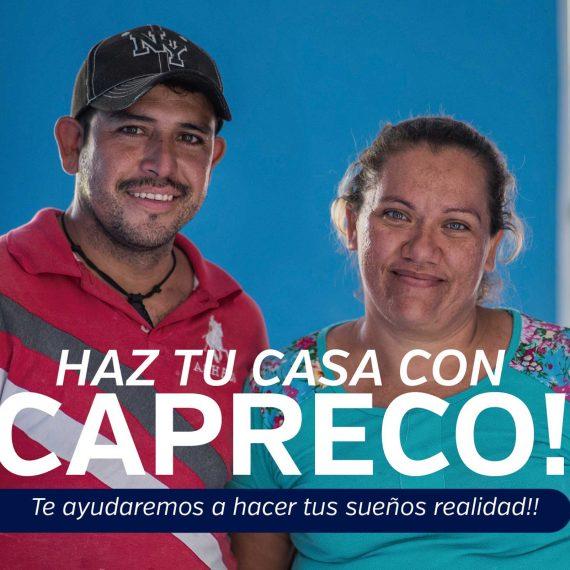 comerciales_capreco